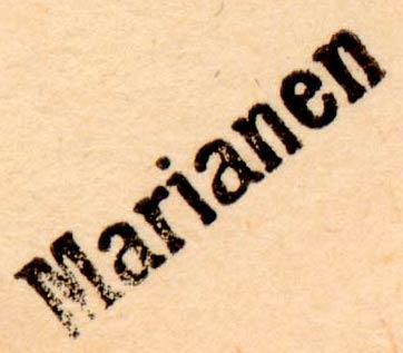 Marianen_Fournier_Forged_Overprint