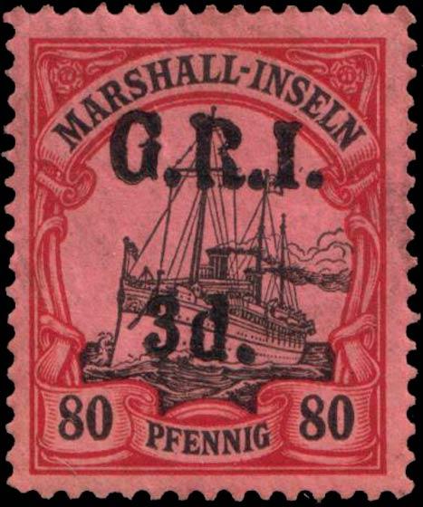 Marshall_Islands_Kaiseryacht_GRI_3d_Forgery