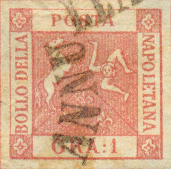 Naples_2_Forgery1