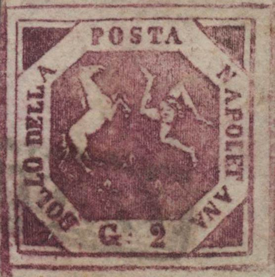 Naples_3_Postal_Forgery