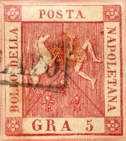 Naples_4_Forgery1