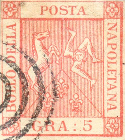 Naples_4_Oneglia_Forgery