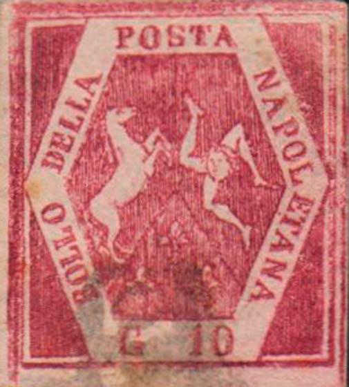 Naples_5_Postal_Forgery