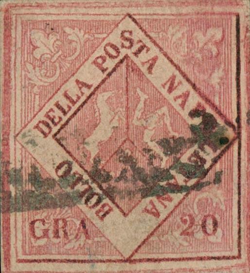 Naples_6_Postal_Forgery