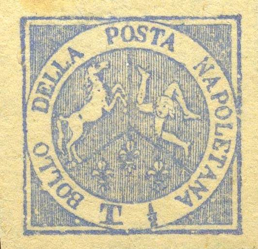 Naples_8_Forgery4