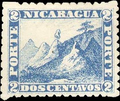 Nicaragua_1862-1880_Liberty_Cap_2c_Forgery3