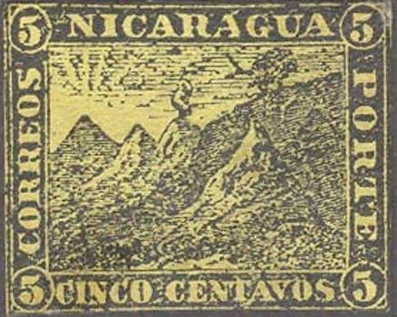 Nicaragua_1862-1880_Liberty_Cap_5c_Forgery6