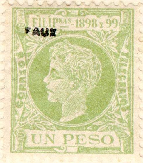 Philippines_1898_Un_Peso_Fournier_Forgery