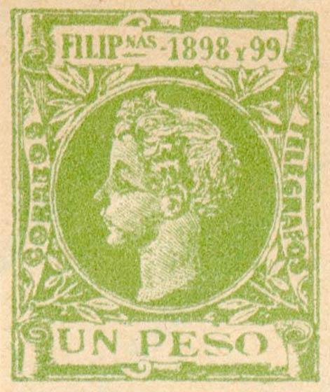 Philippines_1898_Un_Peso_Fournier_Forgery2
