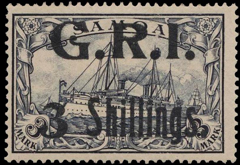Samoa_GRI_3s-3m_Genuine