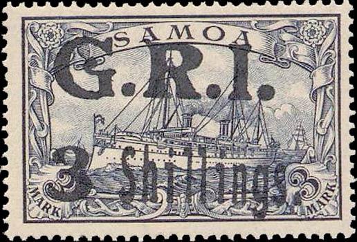 Samoa_GRI_3s-3m_Hialeah_Forgery