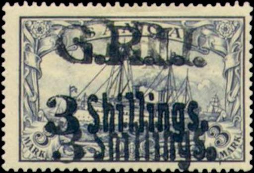 Samoa_GRI_3s-3m_Hialeah_Forgery2