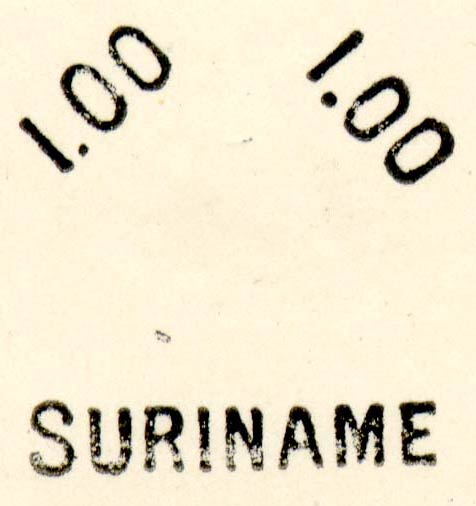 Suriname_Fournier_Forged_Overprint