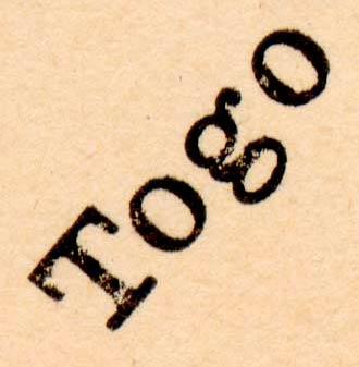 Togo_Fournier_Forged_Overprint