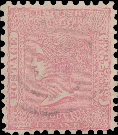 British_Columbia_1860_2.5p_Forgery1