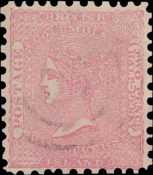 British_Columbia_1860_2.5p_Forgery1