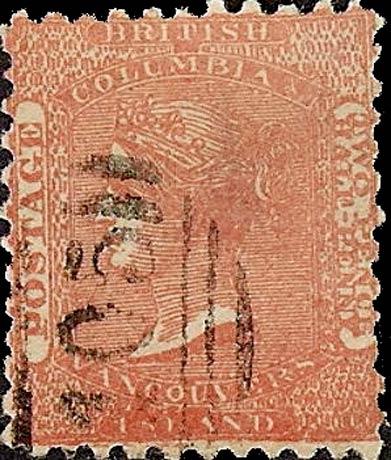 British_Columbia_1860_2.5p_Forgery2