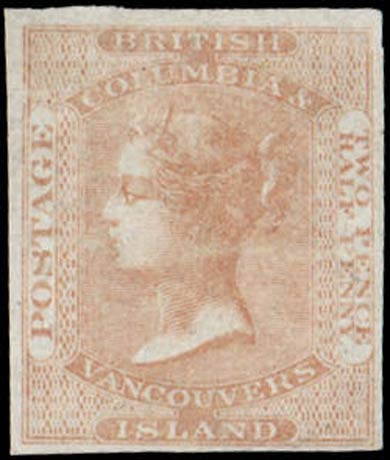 British_Columbia_1860_2.5p_Forgery3