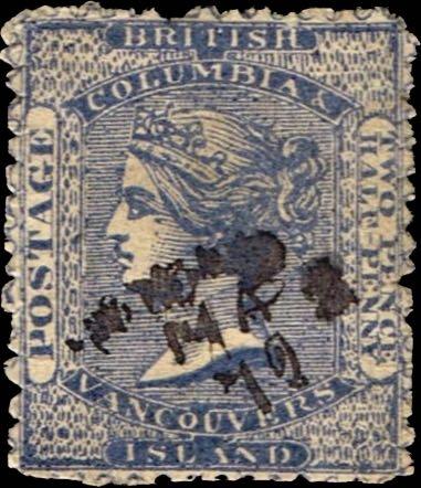 British_Columbia_1860_2.5p_Forgery4
