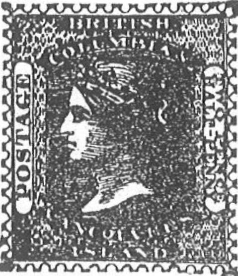 British_Columbia_1860_2.5p_Torres_illustration