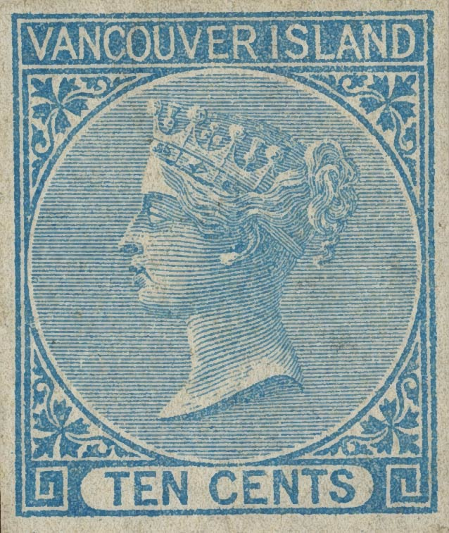British_Columbia_1865_10c_Sperati_Forgery.jpg