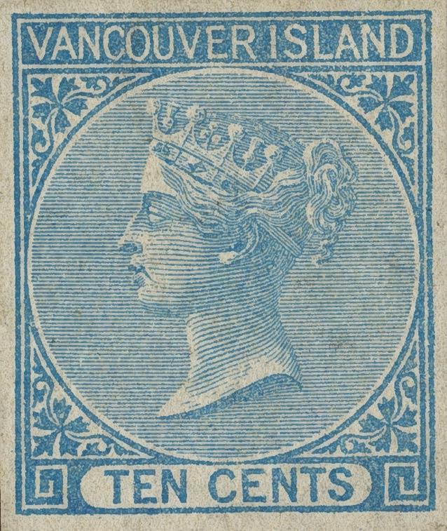 British_Columbia_1865_10c_Sperati_Forgery.jpg