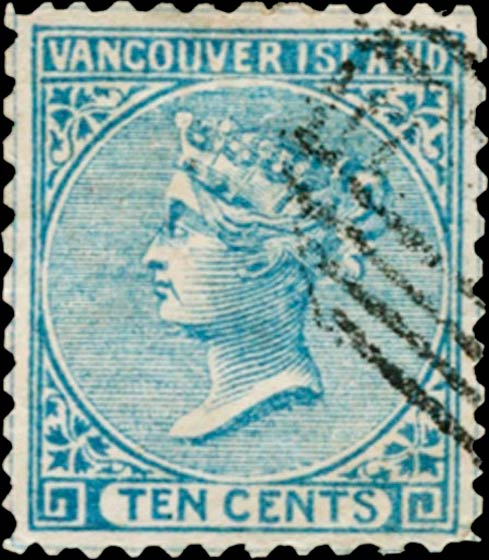 British_Columbia_1865_10c_Spiro_Forgery2