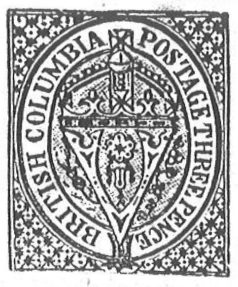 British_Columbia_1865_3d_Torres_illustration