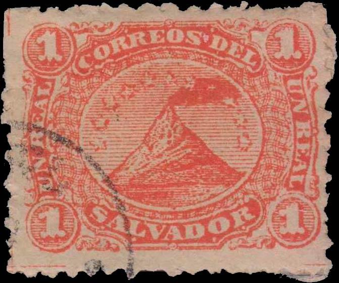 El_Salvador_Volcano_1c_Forgery
