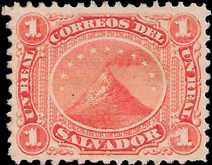 El_Salvador_Volcano_1c_Genuine
