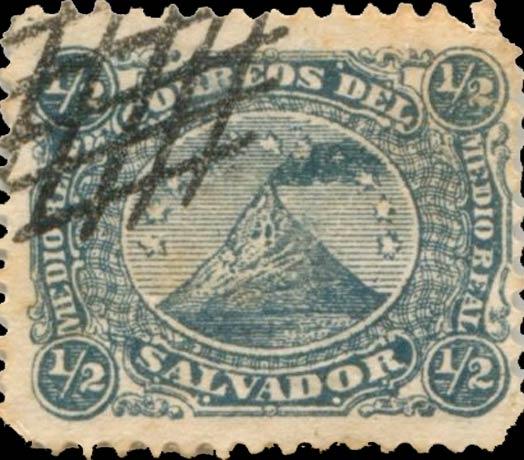 El_Salvador_Volcano_medio_real_Forgery