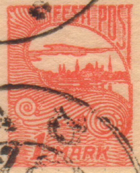 Estonia_1920-1924_Skyline_1m_Lubi_Forgery