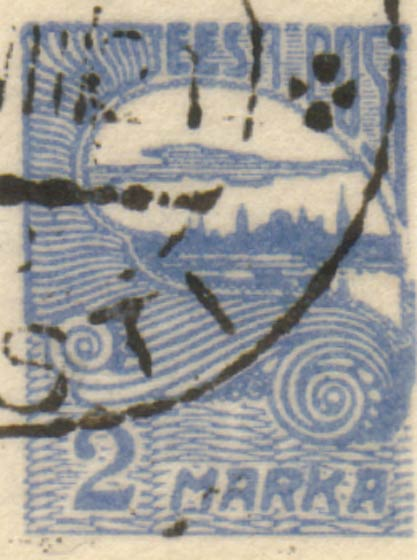 Estonia_1920-1924_Skyline_2m_Lubi_Forgery