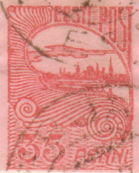Estonia_1920-1924_Skyline_35p_Lubi_Forgery1