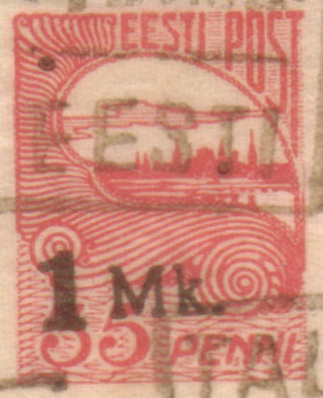 Estonia_1920-1924_Skyline_35p_Lubi_Forgery2
