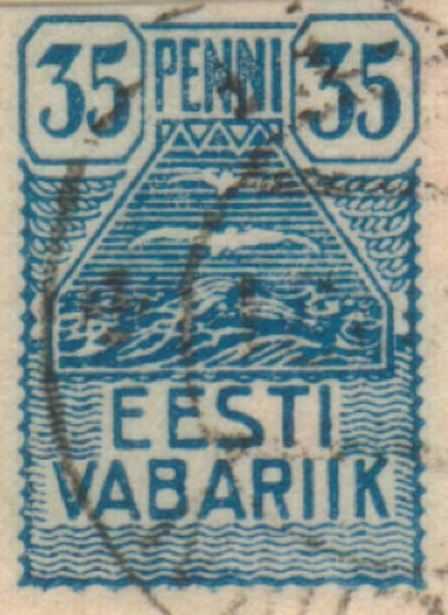 Estonia_1920_35p_Lubi_Forgery