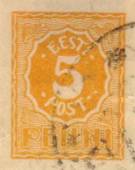 Estonia_1920_5p_Lubi_Forgery