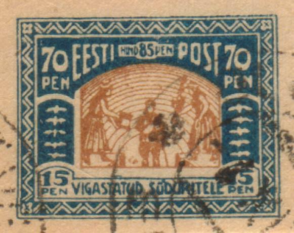 Estonia_1920_70-15pen_Lubi_Forgery