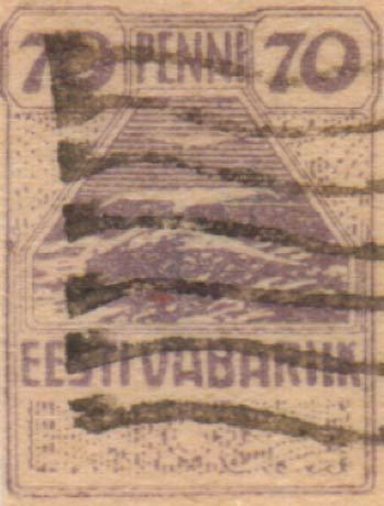Estonia_1920_70p_Lubi_Forgery1