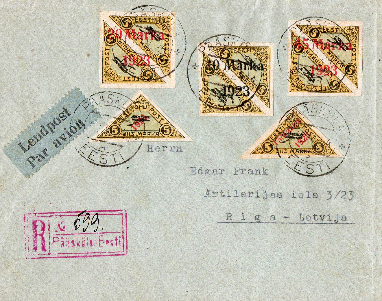 Estonia_Airmail_Cover_Forgery1