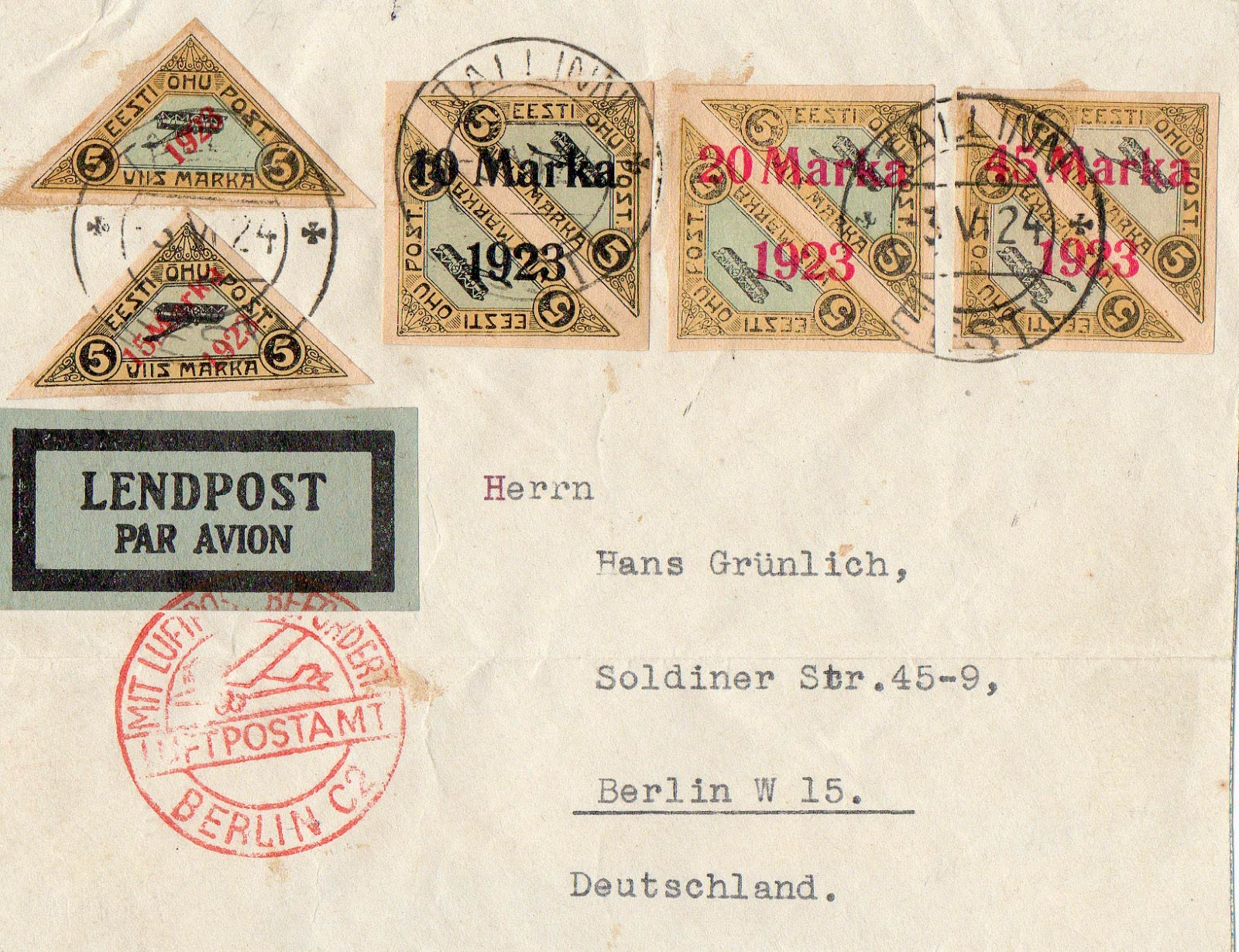 Estonia_Airmail_Cover_Forgery2