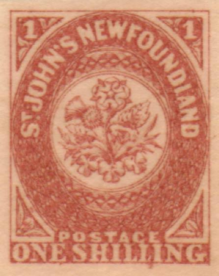 Newfoundland_1857_1s_Oneglia_Forgery2