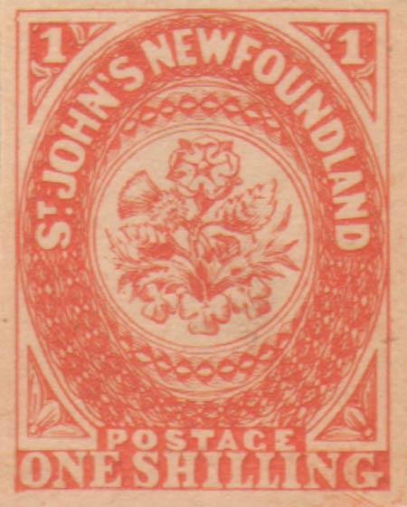 Newfoundland_1857_1s_Oneglia_Forgery3