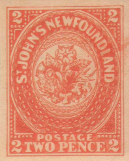 Newfoundland_1857_2p_Oneglia_Forgery2