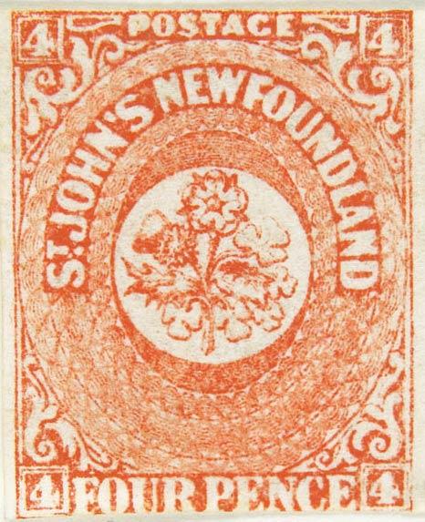 Newfoundland_1857_4p_Sperati_Forgery2