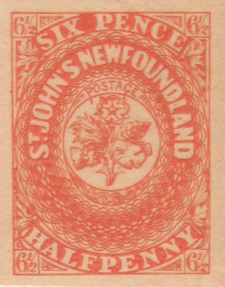 Newfoundland_1857_6halfp_Oneglia_Forgery2