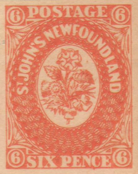 Newfoundland_1857_6p_Oneglia_Forgery2
