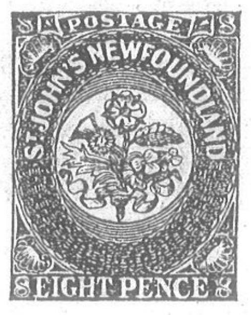 Newfoundland_1857_8p_Torres_illustration