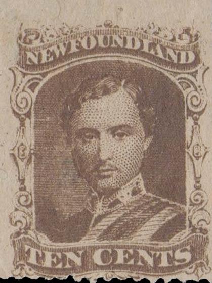 Newfoundland_1866_10c_Forgery2