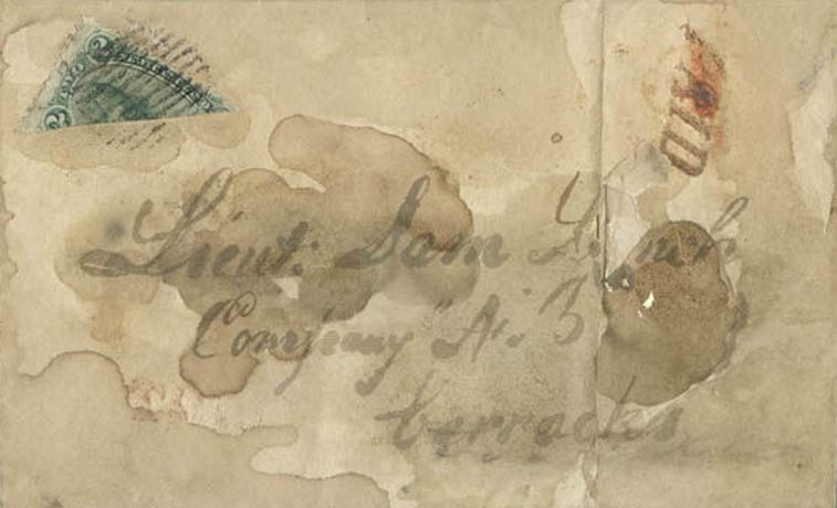 Newfoundland_1870_Codfish_2c_Bisect_Forged_Cover